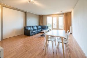 For rent: Room Theodoor van Hoytemastraat, Amsterdam - 1