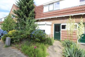Bekijk woning te huur in Enschede Molukkenstraat, € 850, 90m2 - 371886. Geïnteresseerd? Bekijk dan deze woning en laat een bericht achter!