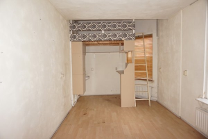 View room for rent in Den Bosch Kempenlandstraat, € 529, 22m2 - 368217. Interested? check out this room and leave a message!