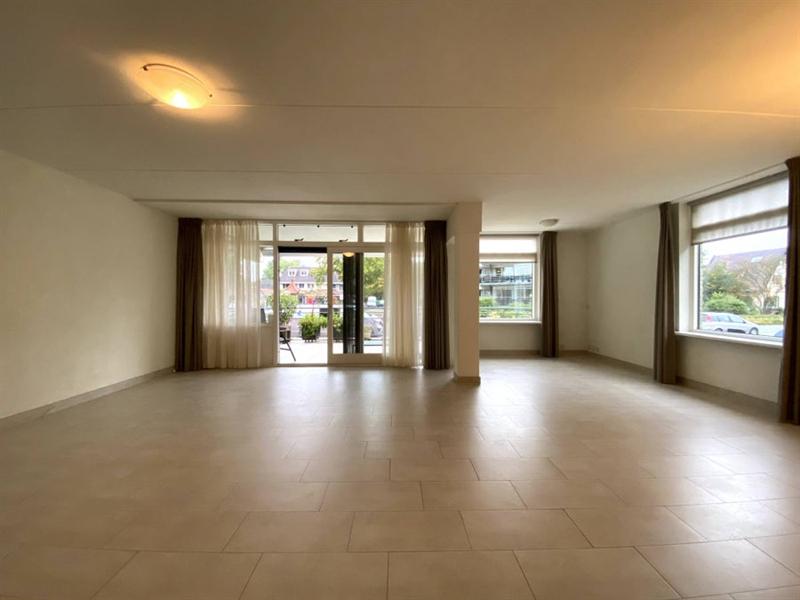 Te huur: Appartement Meerweg, Haren Gn - 2