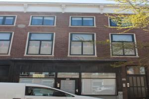 Bekijk appartement te huur in Den Haag Trompstraat, € 850, 60m2 - 338666. Geïnteresseerd? Bekijk dan deze appartement en laat een bericht achter!