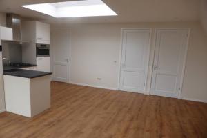 Bekijk appartement te huur in Hilversum Kerklaan, € 925, 55m2 - 354402. Geïnteresseerd? Bekijk dan deze appartement en laat een bericht achter!