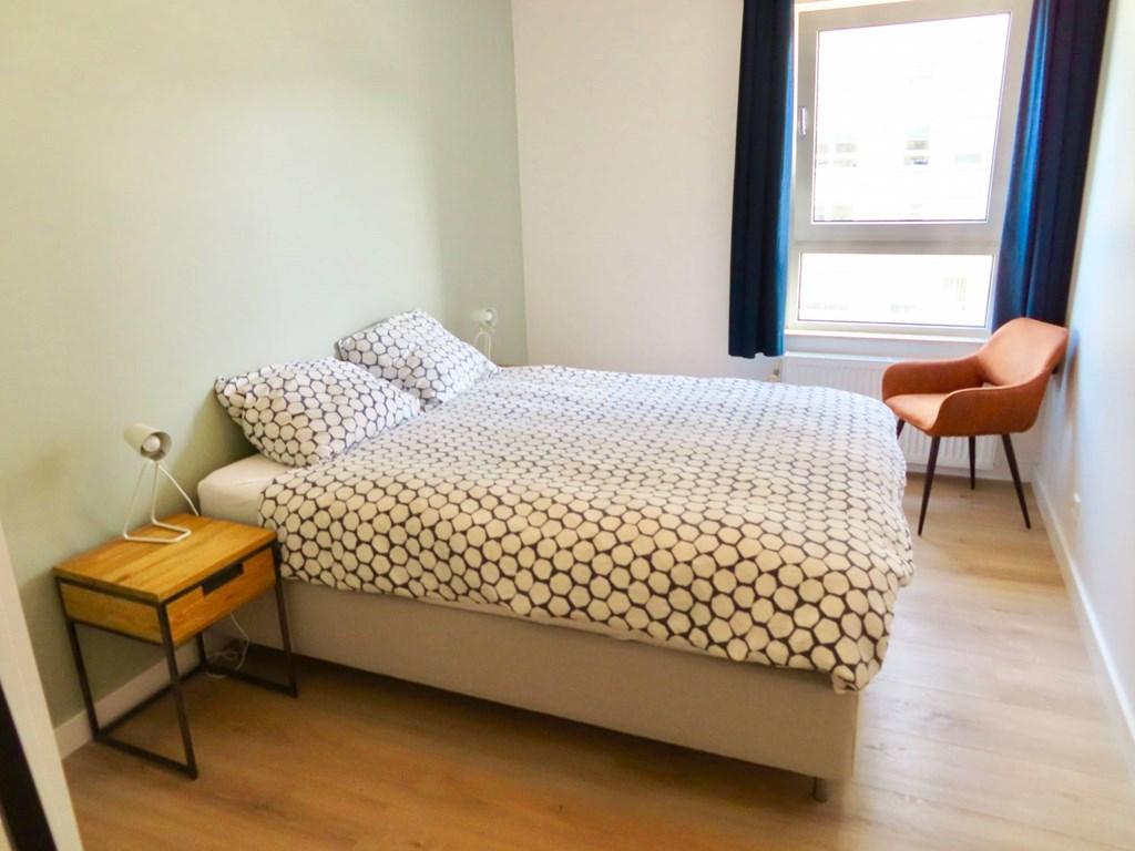 Te huur: Appartement Gevers Deynootweg, Den Haag - 18
