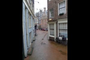 Bekijk appartement te huur in Amsterdam Sint Jacobsstraat: Appartement  - € 1695, 70m2 - 323990