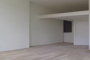 Bekijk studio te huur in Groningen Ganzevoortsingel, € 800, 25m2 - 377529. Geïnteresseerd? Bekijk dan deze studio en laat een bericht achter!