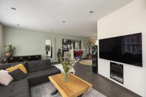 For rent: House Deken Dr. Dirckxweg, Bavel - 1