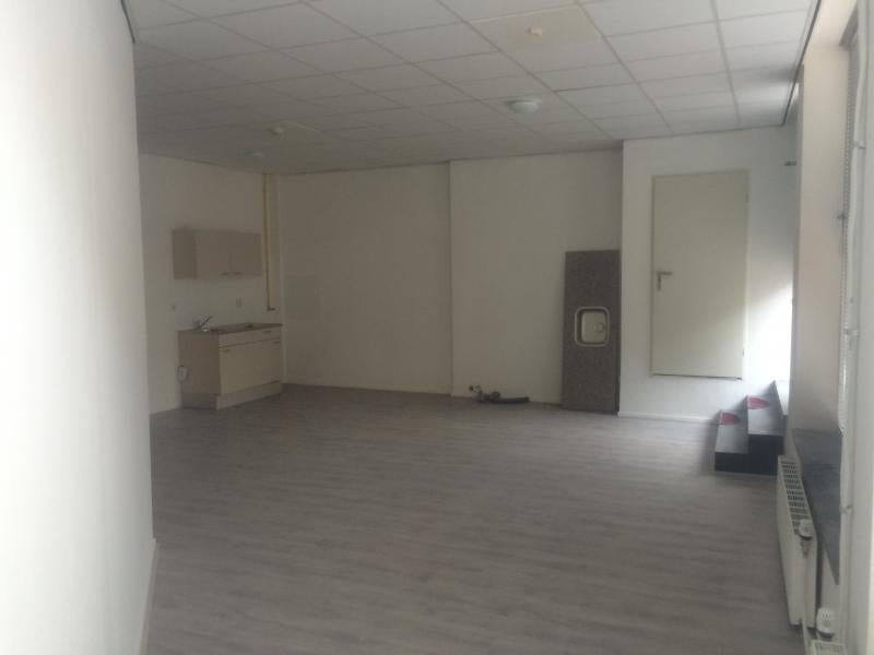 Te huur: Appartement Godsweerdersingel, Roermond - 2