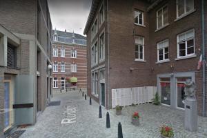 Bekijk appartement te huur in Maastricht Ruiterij, € 1204, 65m2 - 348467. Geïnteresseerd? Bekijk dan deze appartement en laat een bericht achter!