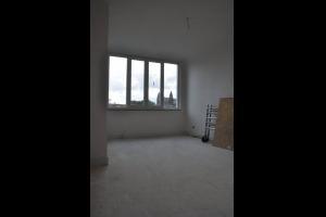 Bekijk kamer te huur in Den Haag Lijsterbesplein: Kamer te huur - € 395, 12m2 - 310191