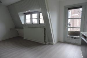 Bekijk appartement te huur in Apeldoorn Hoofdstraat, € 800, 85m2 - 361207. Geïnteresseerd? Bekijk dan deze appartement en laat een bericht achter!