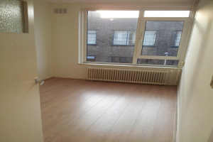 View apartment for rent in Den Haag Merkusstraat, € 1300, 79m2 - 371598. Interested? check out this apartment and leave a message!