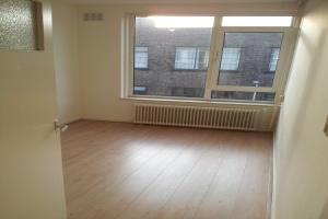 Bekijk appartement te huur in Den Haag Merkusstraat, € 1300, 79m2 - 371598. Geïnteresseerd? Bekijk dan deze appartement en laat een bericht achter!