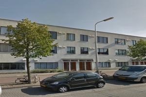 Bekijk appartement te huur in Utrecht Marnixlaan, € 1095, 60m2 - 370883. Geïnteresseerd? Bekijk dan deze appartement en laat een bericht achter!