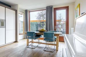 Bekijk woning te huur in Eindhoven Graspol, € 1675, 160m2 - 337319. Geïnteresseerd? Bekijk dan deze woning en laat een bericht achter!