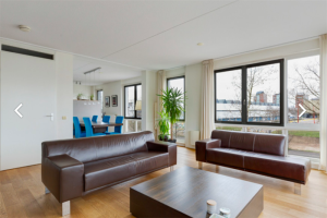 View apartment for rent in Utrecht Groenmarktstraat, € 1650, 95m2 - 377545. Interested? check out this apartment and leave a message!