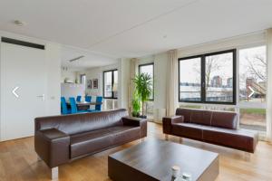 Bekijk appartement te huur in Utrecht Groenmarktstraat, € 1650, 95m2 - 377545. Geïnteresseerd? Bekijk dan deze appartement en laat een bericht achter!