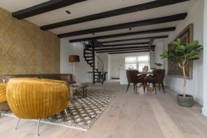 Bekijk appartement te huur in Amsterdam Herengracht, € 3850, 110m2 - 356275. Geïnteresseerd? Bekijk dan deze appartement en laat een bericht achter!
