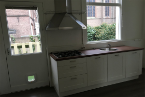 Te huur: Appartement Rosendaalsestraat, Arnhem - 1