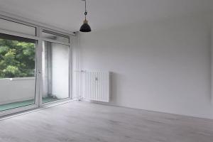 For rent: Apartment Alberickstraat, Venlo - 1