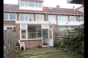 Bekijk appartement te huur in Arnhem Haagdoornstraat, € 575, 45m2 - 303850. Geïnteresseerd? Bekijk dan deze appartement en laat een bericht achter!
