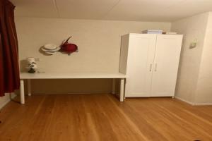 Bekijk kamer te huur in Breda Teilingenstraat, € 550, 30m2 - 353093. Geïnteresseerd? Bekijk dan deze kamer en laat een bericht achter!