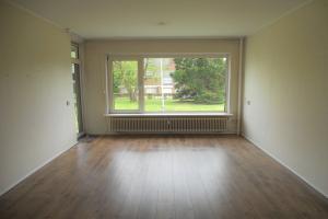 Bekijk appartement te huur in Hilversum F.v. Eedenlaan, € 995, 60m2 - 366888. Geïnteresseerd? Bekijk dan deze appartement en laat een bericht achter!