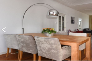 View apartment for rent in Rijswijk Zh Kerklaan, € 1175, 85m2 - 384068. Interested? check out this apartment and leave a message!