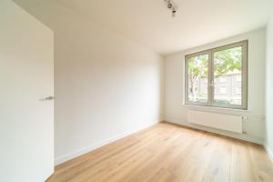 Te huur: Woning Burgemeester Bauduinstraat, Maastricht - 1