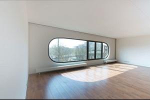 Bekijk appartement te huur in Amsterdam Sarphatistraat, € 2250, 95m2 - 289735. Geïnteresseerd? Bekijk dan deze appartement en laat een bericht achter!
