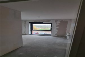For rent: Apartment Violierenplein, Apeldoorn - 1