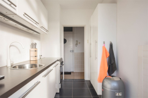 For rent: Apartment Boutenslaan, Eindhoven - 1
