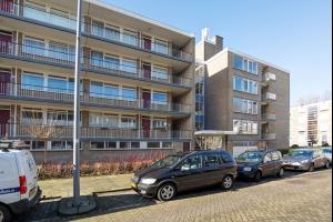 Bekijk appartement te huur in Rotterdam Schalkeroord: Appartement - € 795, 85m2 - 304039