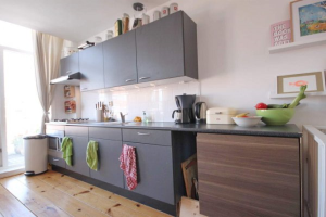 View apartment for rent in Den Haag Newtonstraat, € 1175, 80m2 - 382459. Interested? check out this apartment and leave a message!