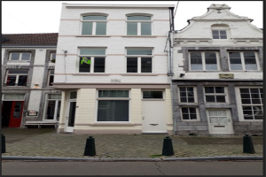 View apartment for rent in Maastricht Hoogbrugstraat, € 975, 160m2 - 377197. Interested? check out this apartment and leave a message!
