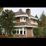 Bekijk woning te huur in Almelo Bornsestraat, € 950, 148m2 - 231007