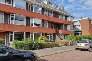 Te huur: Kamer Waldeck-Pyrmontstraat, Groningen - 1