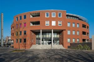 Bekijk appartement te huur in Schiedam Lieftinckplein, € 800, 85m2 - 279602. Geïnteresseerd? Bekijk dan deze appartement en laat een bericht achter!