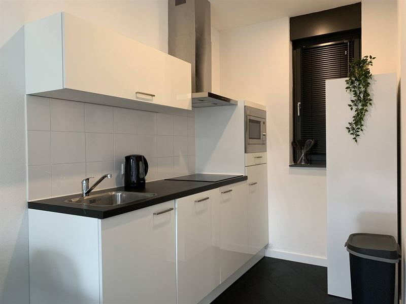 Te huur: Appartement Tongelresestraat, Eindhoven - 6