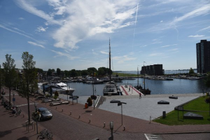 Bekijk appartement te huur in Almere Deltastraat: Appartement - € 980, 85m2 - 315418