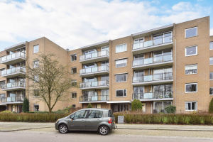Bekijk appartement te huur in Apeldoorn Koning Lodewijklaan, € 725, 54m2 - 341901. Geïnteresseerd? Bekijk dan deze appartement en laat een bericht achter!