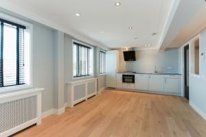 Bekijk appartement te huur in Den Haag Sumatrastraat, € 1350, 42m2 - 382642. Geïnteresseerd? Bekijk dan deze appartement en laat een bericht achter!