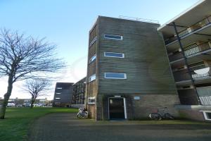 Bekijk appartement te huur in Apeldoorn Wolframstraat, € 850, 75m2 - 383557. Geïnteresseerd? Bekijk dan deze appartement en laat een bericht achter!