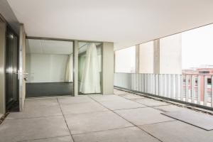 Bekijk appartement te huur in Maastricht Marconistraat, € 995, 85m2 - 359108. Geïnteresseerd? Bekijk dan deze appartement en laat een bericht achter!