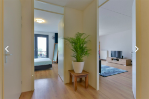 View apartment for rent in Utrecht Battutalaan, € 1350, 71m2 - 380224. Interested? check out this apartment and leave a message!