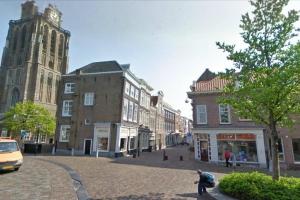 Bekijk appartement te huur in Dordrecht Voorstraat, € 900, 80m2 - 360506. Geïnteresseerd? Bekijk dan deze appartement en laat een bericht achter!