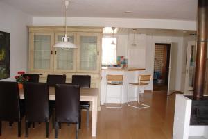 For rent: House Turfschip, Amstelveen - 1