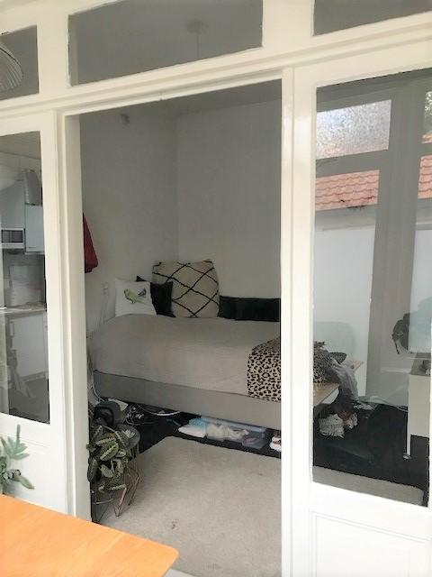 Te huur: Studio Hendrik van Viandenstraat, Amersfoort - 5