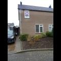 Bekijk woning te huur in Born Geentstraat: Woning - € 848, 110m2 - 338681