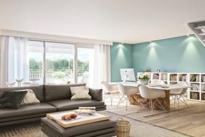 Bekijk woning te huur in Eindhoven Waterfront, € 1800, 178m2 - 376318. Geïnteresseerd? Bekijk dan deze woning en laat een bericht achter!