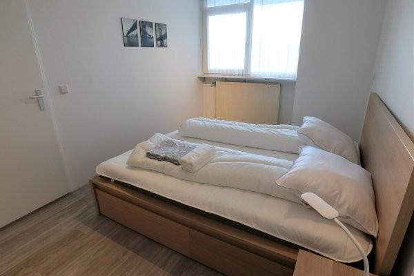 Te huur: Appartement Lenteakker, Spijkenisse - 18